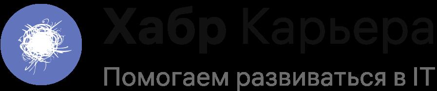 habr logo