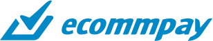 ecommpay logo