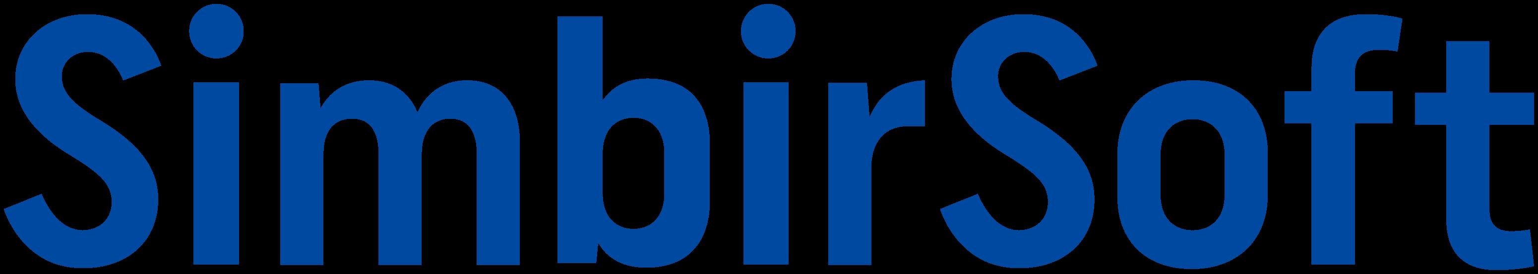 SimbirSoft logo
