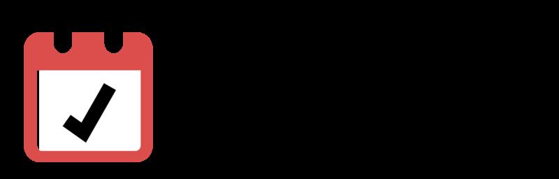 content_itsob_logo1-01.png