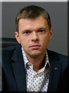 Сергей Плуготаренко
