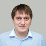 http://hpc4.itmozg.ru/resources/hpc2013/img/lazarenko.jpg