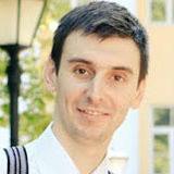 http://hpc4.itmozg.ru/resources/hpc2013/img/melnikov.jpg