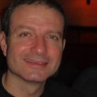 Marcio Leibovitch