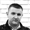 Speakers_belenko