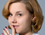 Shatilova