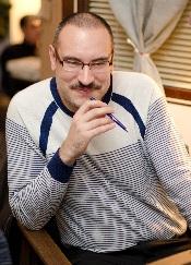 Ян Юшин