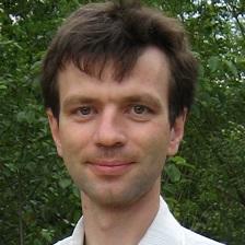 Владимир Болотовский
