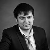 Артем Паньков