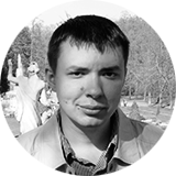 Вадим Куницын