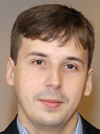Даниил Филипенко