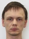 Александр Курятков