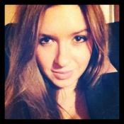 Елена Луценко
