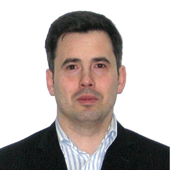 Денис Волошко