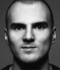 Юрий Гугнин