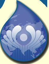 DrupalCamp СНГ Logo