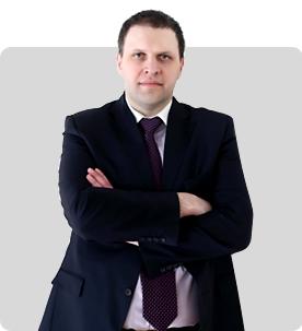 Вадим Тамбовцев