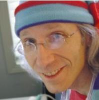 Ruby_speaker_b1