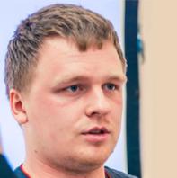 Alexey_vasiliev11111