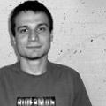 Виктор Кулебякин