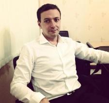 Николай Владимирович Евдокимов