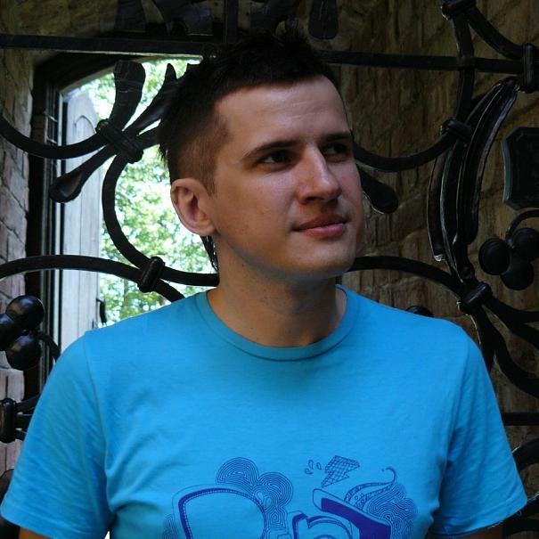 ivan_klevakichev