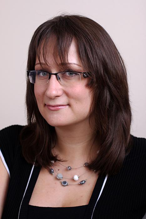 Мария Иванова, руководитель отдела тестирования