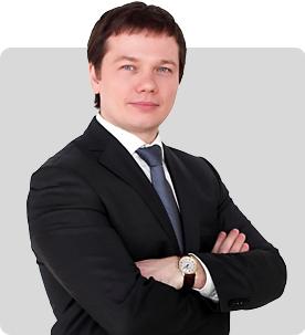 Виталий Мальцев