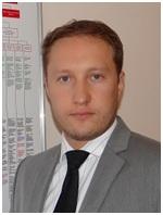 Belov_KPI.jpg
