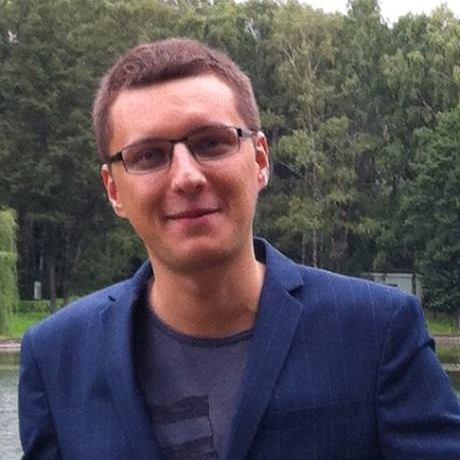 Yuri_Shumovski