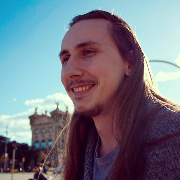 Max_klyga