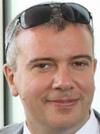 Сергей Житинский