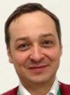 Андрей Ивашов