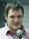 Антон Оника