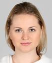shahmanova