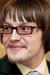 Павел Вотчицев
