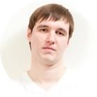 Евгений Кошкин