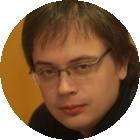 Станислав Сидристый
