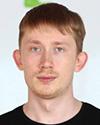 ДмитрийКузнецов