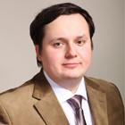 Евгений Питолин