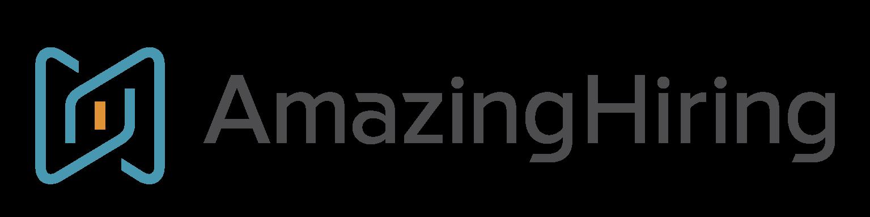 AmazingHiring logo
