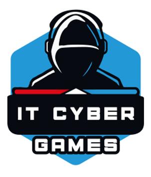 itcg__logo