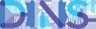 Dins logo