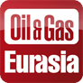 Oil and Gas Eurasia