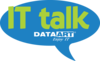 http://it-talk.dataart.ru/
