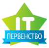 http://www.it-sobytie.ru/events_groups/4