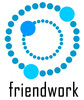 FriendWork.ru