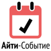 it-sobytie.ru