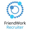 http://recruiter.friendwork.ru/