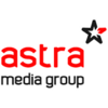 Интернет-агентство Astra Media Group